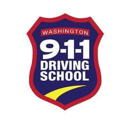 Driving School Washington